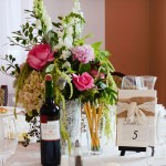 Rustic-Romantic-Bridal-Shower-1b