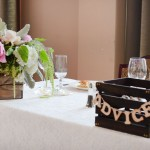 Rustic-Romantic-Bridal-Shower-3