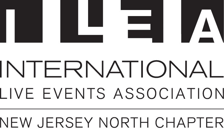 ILEA_NJ North_Chapter_Logo-Blk and White